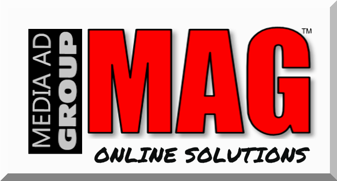 MAG Online Solutions